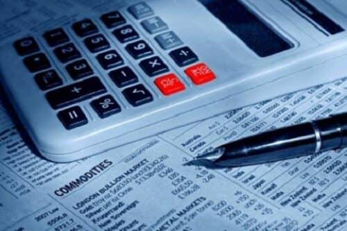 Аннуитетные платежи используются в основном в кредитовании