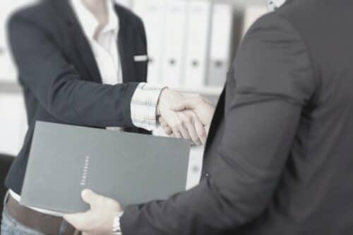 Обеспечение исполнения контракта -зеленый свет для участия в тендерах