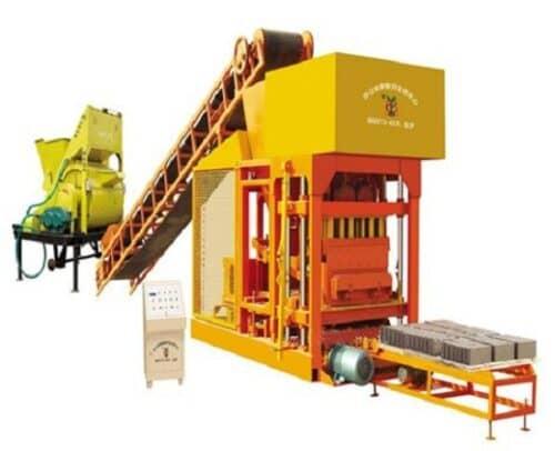 Мини-заводы для бизнеса обладают высокой производительностью