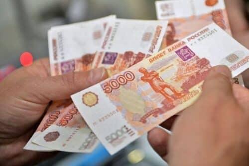 Региональные субсидии направлены на усиление проблемных участков экономики