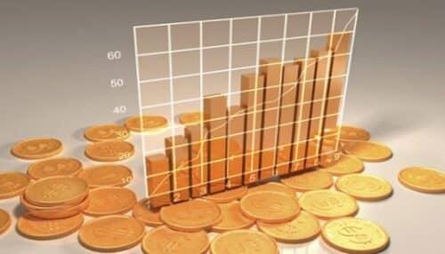 Рентабельность является очень важным финансовым показателем организации