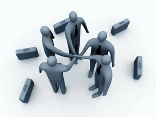 Диверсификация бизнеса подразумевает расширение видов деятельности компании
