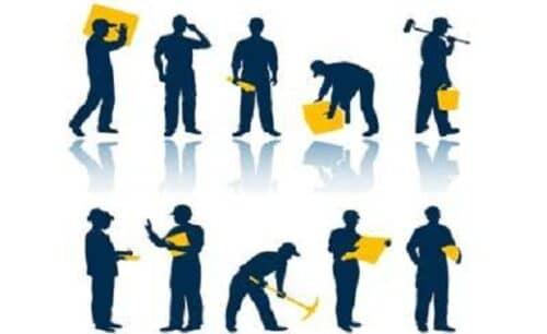 Под производительностью труда понимают результативность трудозатрат за определенное время
