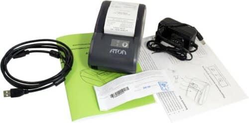 fiskalnyj-registrator-atol-30f-kkt_00001
