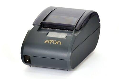 fiskalnyj-registrator-atol-30f-kkt_00003