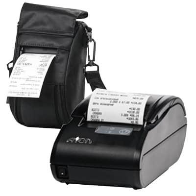 onlajn-kassa-atol-11f_00003