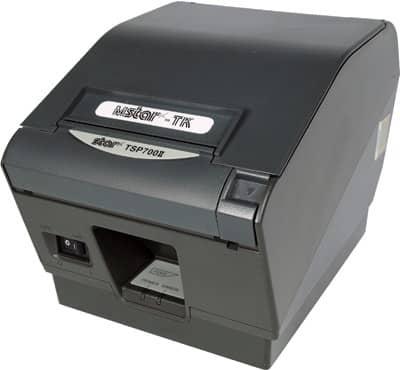 onlajn-kassy-ot-ntc-alfa-proekt_00005