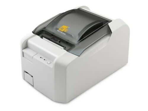 onlajn-kassy-ot-rr-electro_00001