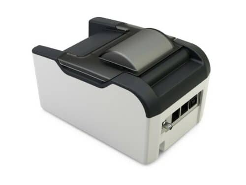 onlajn-kassy-ot-rr-electro_00002