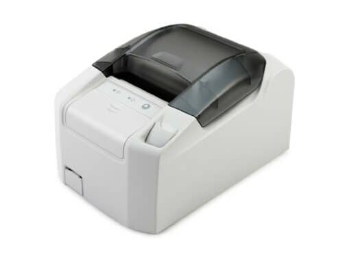 onlajn-kassy-ot-rr-electro_00004